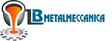 Fonderia LB Metalmeccanica