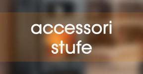 accessori stufe